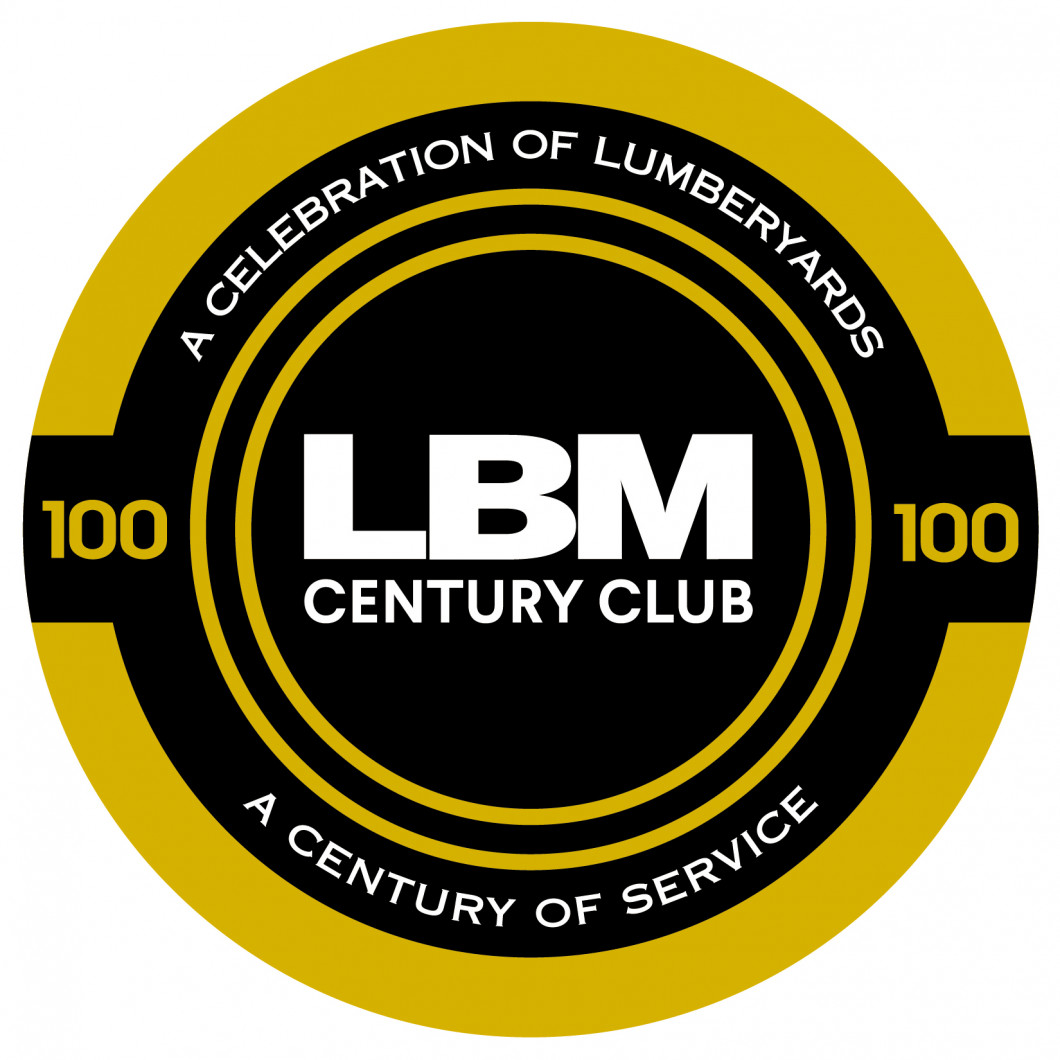 Michigan Lumber Company